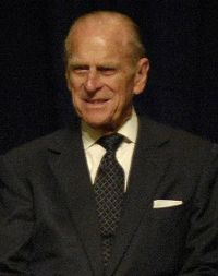 Prince Philip NASA fragment modif.jpg