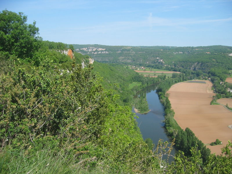Fichier:Vallée du Lot.JPG