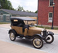120px-Late model Ford Model T.jpg