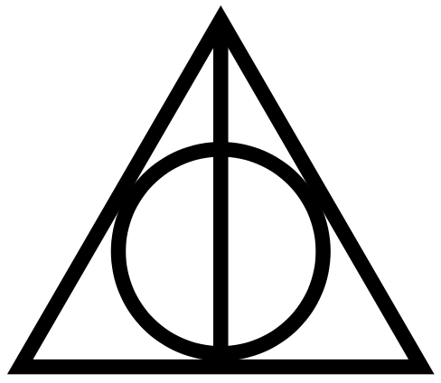 Fichier:Deathly Hallows Sign.png