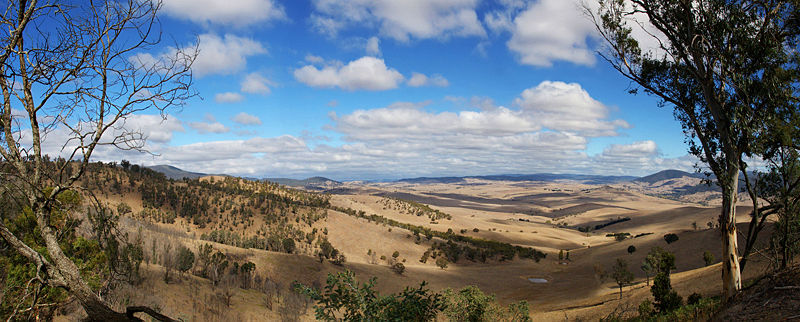 Fichier:View from macmillans lookout - benambra.jpg