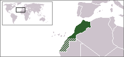 Localisation du Maroc.png