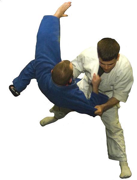 https://download.vikidia.org/vikidia/fr/images/8/8f/Judo_-_comp%C3%A9tition_Japon.jpg