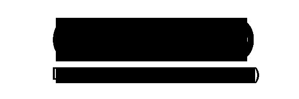 Dioxyde de carbone vikidia l encyclop die des 8 13 ans - Dioxyde de carbone danger ...