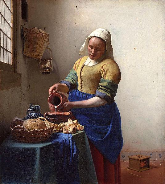 Fichier:Jan Vermeer van Delft 021.jpg