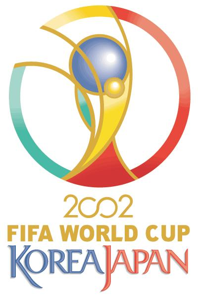Coupe du monde de football de 2002 vikidia l - Bresil coupe du monde 2002 ...