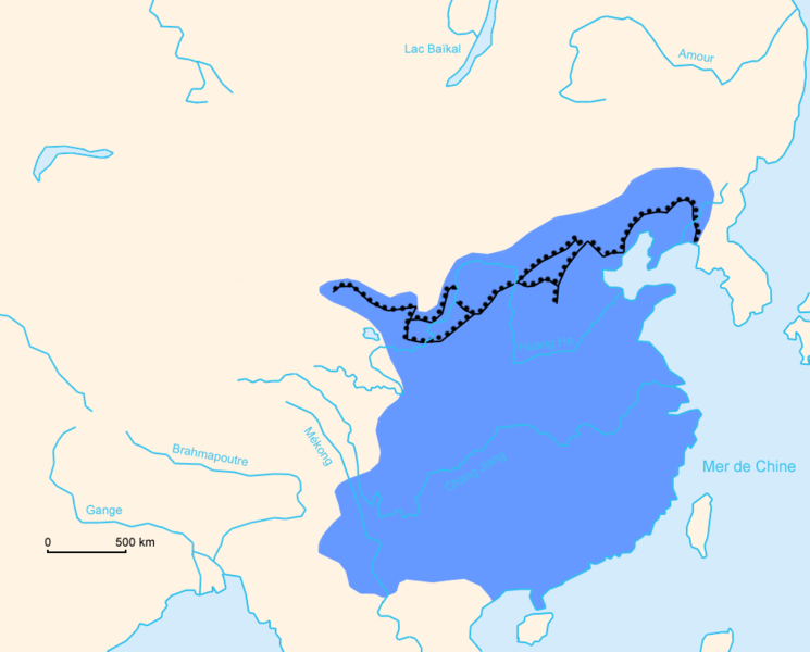 http://download.vikidia.org/vikidia/fr/images/f/f7/Grande_Muraille_sous_les_Ming.png