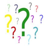 FAQ du Savant