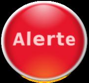 Bouton alerte2.png