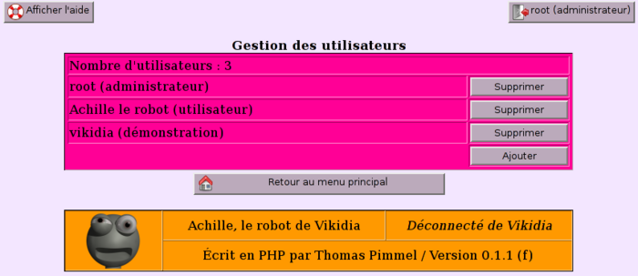 Achille gestion.png