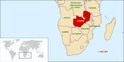 250px-Localisation_Zambie