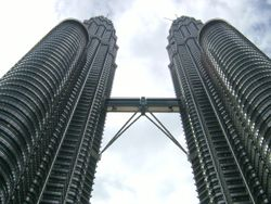 Petronas Twin Towers.jpg