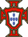 Football Portugal federation.png