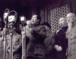 Mao-1-10-1949.jpg