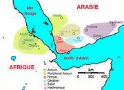 Royaueme d'Aksum-Arabie du sud.jpg