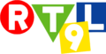RTL9 1995.png