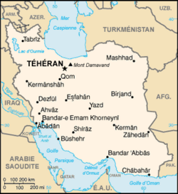 Iran map-fr.png
