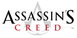 Logo Assasin's Creed.png