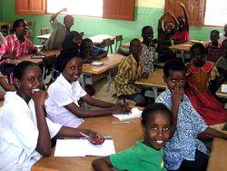 250px-Djibouti_classroom