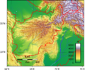 Afghanistan Topography.png
