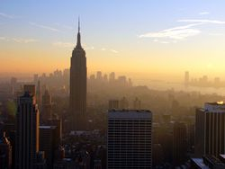Empire State Building Dec.2005.jpg