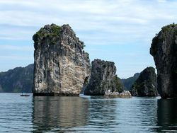 Ha long bay.jpg