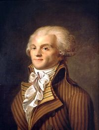 https://download.vikidia.org/vikidia/fr/images/thumb/1/12/Robespierre.jpg/200px-Robespierre.jpg
