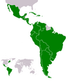 Map-Latin America3.png