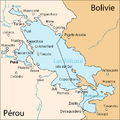 Lake Titicaca map-fr.png