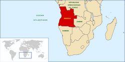 250px-Localisation_Angola