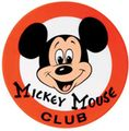 Logo Mickey Mouse Club.jpg