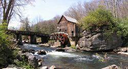 Moulin à eau en Virginie.jpg