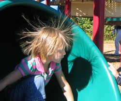 Static on the playground (48616367).jpg