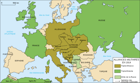 Map Europe alliances 1914.png
