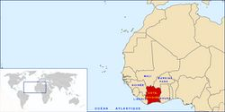 Localisation Côte-d'Ivoire.jpg