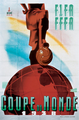 FIFA World Cup 1938 logo.png