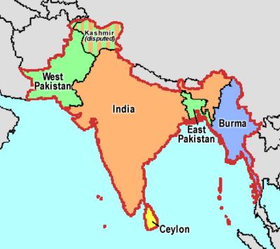 Site de rencontre pour indien au Royaume-Uni