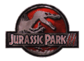 Jurassic Park III.png