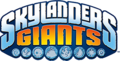 Skylanders Giants.png