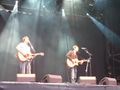 Snow Patrol (Gary Lightbody et Nathan Connolly) - 2006.jpg