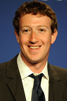 <b>Mark Zuckerberg</b> - 220px-Mark_Zuckerberg_at_the_37th_G8_Summit_in_Deauville_018_v1