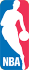 NationalBasketballAssociationLogo.png