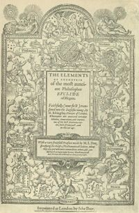 download drift exploration in