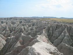 Badlands-Dakota du Sud.jpg