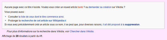 Inexistence de l'article traité.png