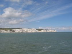 Falaises à Douvres-Angleterre.jpg