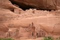 Ruines du canyon de Chelly (White House).jpg