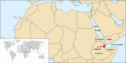 250px-Localisation_Djibouti