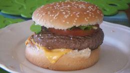 hamburger vikidia l encyclop die des 8 13 ans. Black Bedroom Furniture Sets. Home Design Ideas