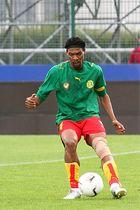 140px-Rigobert_Song_Guinee-Cameroun_2006